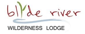 Blyde River Wilderness Lodge - logo