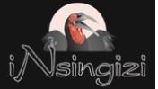 Insingizi - logo